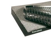 Штемпельные краски для резины и пластмассы