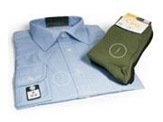 Штемпельные краски для ткани и кожаных изделий