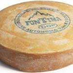 Штемпельная краска для маркировки сыра